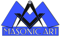 Masonic Art